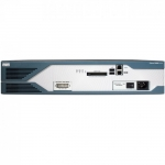Cisco 2821-SRST/K9